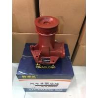 汽车水泵总成612600060307