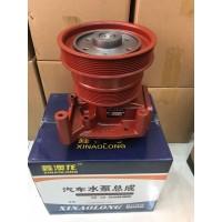 汽车水泵总成612600061400