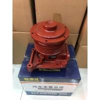 汽车水泵总成612600061603