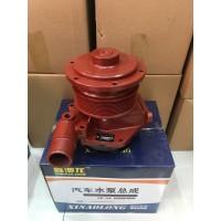 汽车水泵总成612630061042