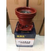 汽车水泵总成AZ1500060050