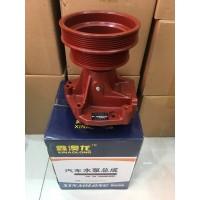 汽车水泵总成VG1062060351