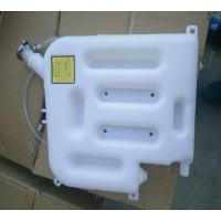欧曼新款副水箱H0130410001A0
