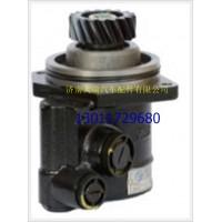 转向泵 重汽原厂配件质量保证 优势现货 优势外贸