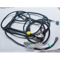 WP12传感器线束,带加油踏板612630080146