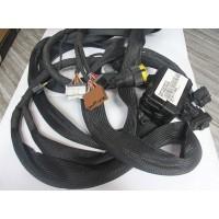 ECU连接线束(P12)612600190871