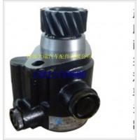 转向液压助力泵 欧曼原厂配件/质量保证 优势现货 优势外贸