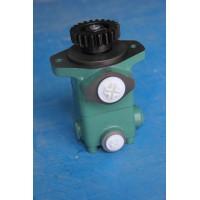 一汽解放锡柴转向助力泵3407020AM00-B82A