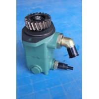 解放锡柴转向助力泵3407020-62H-0C48B