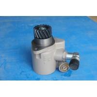 发动机转向泵3407020-D614-B