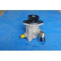一汽解放锡柴新款转向泵3407020-80A
