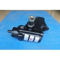 动力转向器总成1048A-3401100