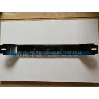 17F7D-08010-C 变速箱悬置