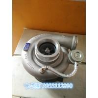 202V09100-7826涡轮增压器MC13-卡杰隆