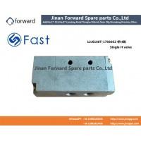 12JS160T-1703052Single H valve