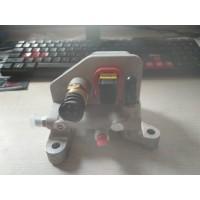 WG9725545220 HCI喷射模块-卡杰隆