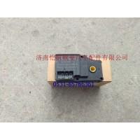 H4811010009A0模式伺服电机GTL