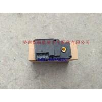 H4811010010A0循环伺服电机GTL