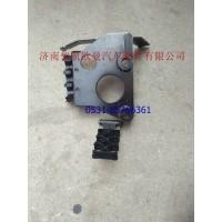 H4362053013A0线束多孔塑料组合支架