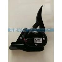 36F59D-08010 电子油门踏板(悬挂式)