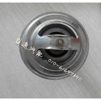 曼9潍柴节温器 福田戴姆勒欧曼原厂 ETX潍柴节温器芯