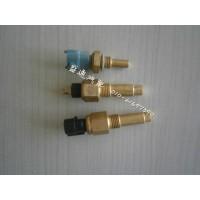 欧曼汽车配件 欧曼潍柴水温塞 欧曼潍柴水温传感器 原厂部件
