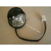 福田戴姆勒欧曼汽车配件 ETX高顶平顶示廓灯示顶灯示宽灯