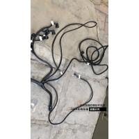 底盘线束 福田戴姆勒欧曼etx原厂配件欧曼6大泵底盘线 车架线束