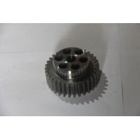 080V02115-0251 曲轴分油齿轮MC07