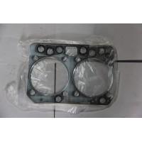 080V03901-0378 MC07气缸盖垫