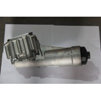 080V05000-7100 机油模块 MC07