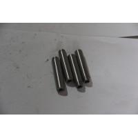 081V03201-1138 MC07气门导管