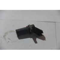 200V27120-7038 转速传感器
