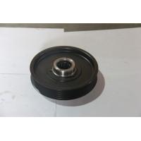 200V95820-0090 皮带轮MC11
