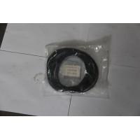 200V96501-0534 缸套阻水圈MC11 MX13