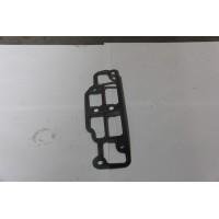 201V06904-0042 节温器壳密封垫