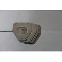 201V08901-0284 排气管垫片MC11 MC13