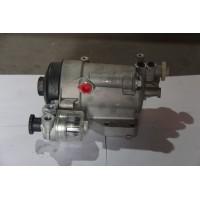 201V12501-7291 燃油滤清器