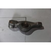 202V04201-6001 进气门摇臂MC11