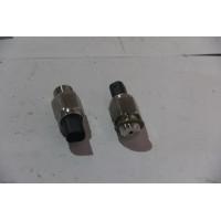 202V27421-0263 燃油压力传感器