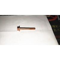 潍柴H10排气管螺栓  611600110024