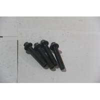 连杆螺栓MC07 080V90490-0028