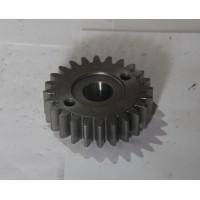 喷油泵齿轮 080V11301-0259