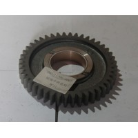前端中间齿轮MC11 200-11306-5007