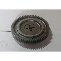 凸轮轴齿轮 080V04501-5013