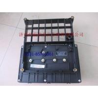 H4374080104A0中央配电盒GTL自卸
