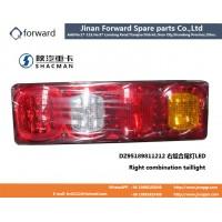 DZ95189811212 Right combination taillight右组合尾灯-LED
