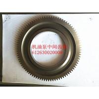 潍柴WP12机油泵中间齿轮  612630020008