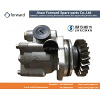 DZ95319130002 Steering pump转向油泵