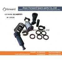 4.27.01XLB  喷油泵修理包Pump repair kit